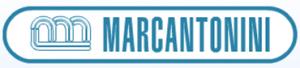 marcantonini-italia