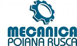 mecanica-poiana-rusca-romania