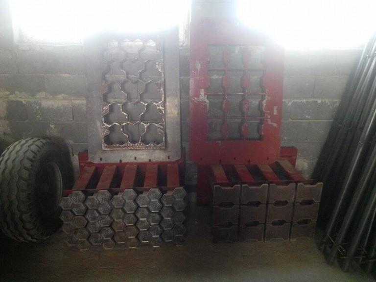 linie-prefabricate-beton-automatizata-21